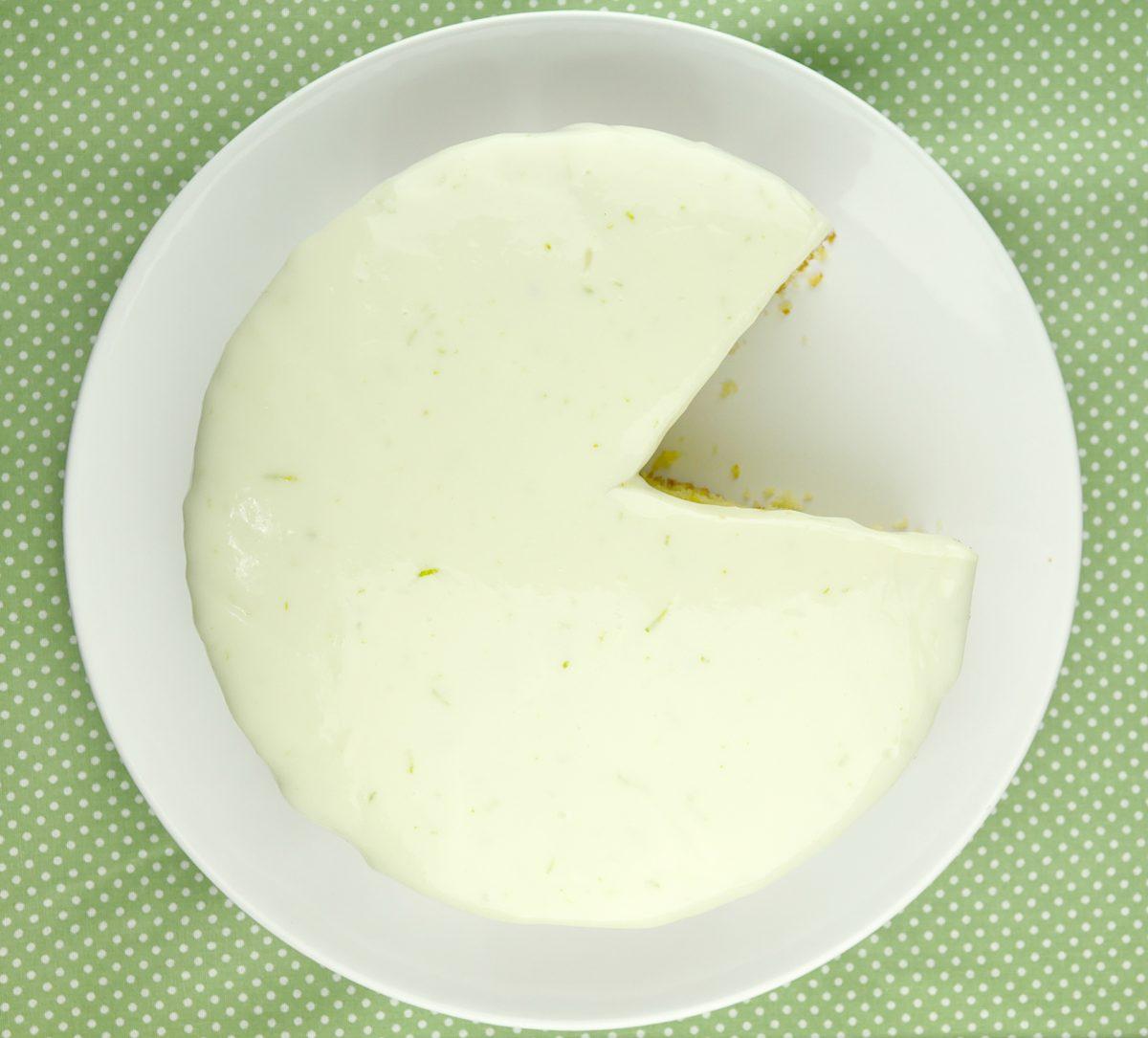bolo-de-limao