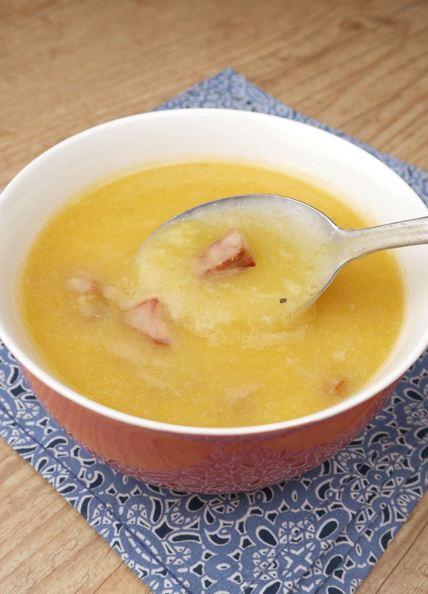 sopa-mandioca-02