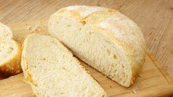Pão 10 Dobras